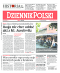 Dziennik Polski - 2017-05-30