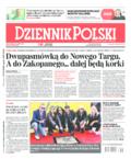 Dziennik Polski - 2017-06-24