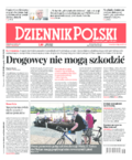 Dziennik Polski - 2017-06-26