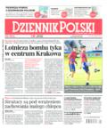 Dziennik Polski - 2017-06-27
