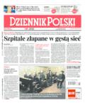 Dziennik Polski - 2017-06-28