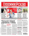 Dziennik Polski - 2017-07-21