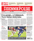 Dziennik Polski - 2017-07-22
