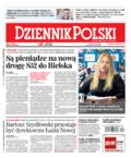 Dziennik Polski - 2017-07-26