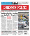Dziennik Polski - 2017-07-27
