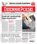 Dziennik Polski - 2017-08-17