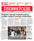 Dziennik Polski - 2017-08-19