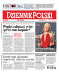 Dziennik Polski - 2017-09-19