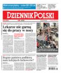 Dziennik Polski - 2017-09-21