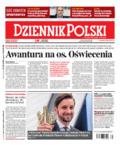 Dziennik Polski - 2017-09-25