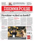 Dziennik Polski - 2017-10-18