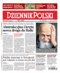 Dziennik Polski - 2017-11-06