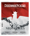 Dziennik Polski - 2017-11-10