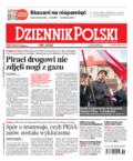 Dziennik Polski - 2017-11-13