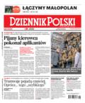 Dziennik Polski - 2017-11-16