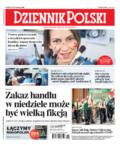 Dziennik Polski - 2017-11-17