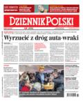 Dziennik Polski - 2017-11-20