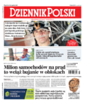Dziennik Polski - 2017-11-24
