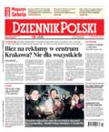 Dziennik Polski - 2017-11-25