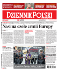 Dziennik Polski - 2017-11-27