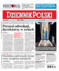 Dziennik Polski - 2017-11-28