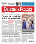 Dziennik Polski - 2017-11-30