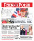 Dziennik Polski - 2017-12-01