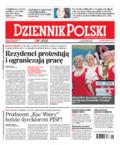 Dziennik Polski - 2017-12-02