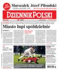 Dziennik Polski - 2017-12-04