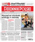 Dziennik Polski - 2017-12-05