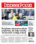 Dziennik Polski - 2017-12-08