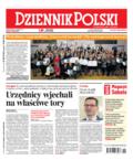 Dziennik Polski - 2017-12-09