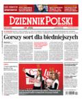 Dziennik Polski - 2017-12-11