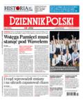 Dziennik Polski - 2017-12-12