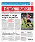 Dziennik Polski - 2017-12-14