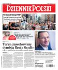 Dziennik Polski - 2017-12-15