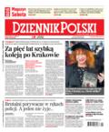 Dziennik Polski - 2017-12-16
