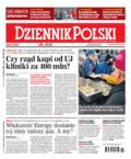 Dziennik Polski - 2017-12-18