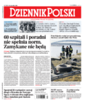 Dziennik Polski - 2018-01-16