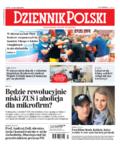Dziennik Polski - 2018-01-19