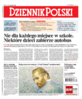 Dziennik Polski - 2018-01-24