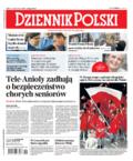 Dziennik Polski - 2018-02-10