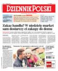Dziennik Polski - 2018-02-14