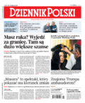 Dziennik Polski - 2018-02-15