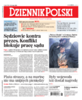 Dziennik Polski - 2018-02-22