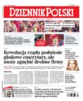 Dziennik Polski - 2018-02-23