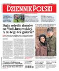 Dziennik Polski - 2018-03-13