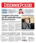 Dziennik Polski - 2018-03-15