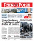 Dziennik Polski - 2018-03-17