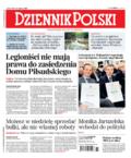 Dziennik Polski - 2018-03-22